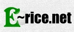 E-Rice Hosting Services